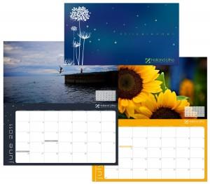 HL_calendar