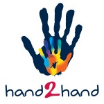 Hand2Hand_logosquare