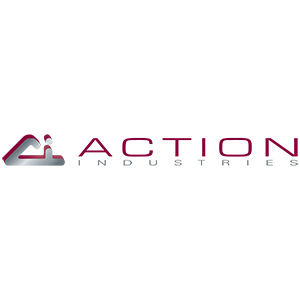 action_industries_logosq
