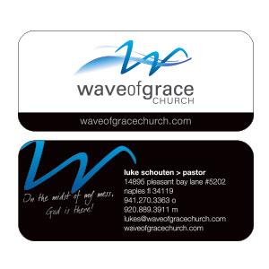 bc_waveofgrace_forweb