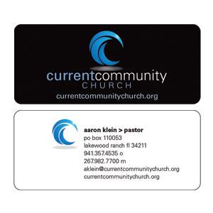 currentcommunity_bc_forweb