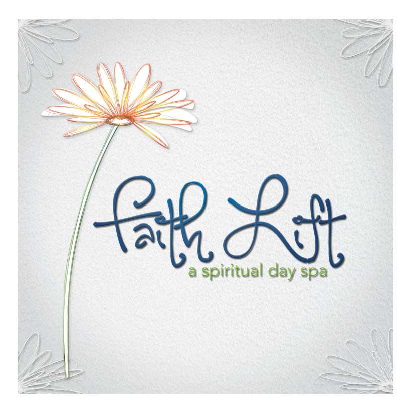 faithlift_logosq