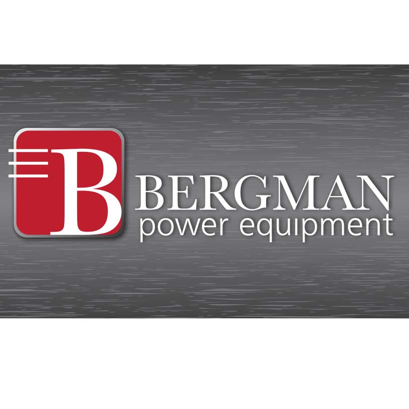 logo_bergmanpower_forweb