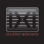 logo_doubleinadecade_forweb