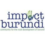 logo_impactburundi_forweb