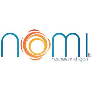logo_nomi_forweb