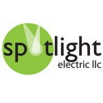logo_spotlighteletric_forweb