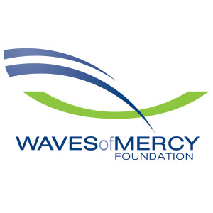 logo_wavesofmercy_forweb