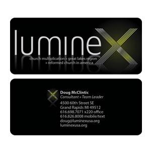 luminex_bc_forweb