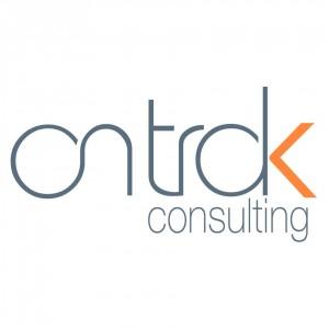 ontrak_logo