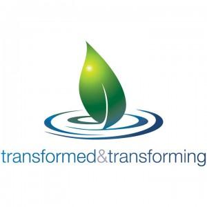 transformed_transforming_final
