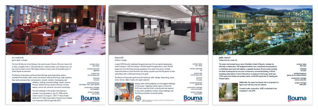 bouma_sqprojsheets_forweb