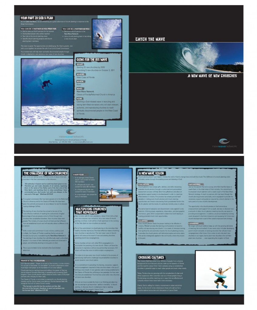 brochure_catchthewave