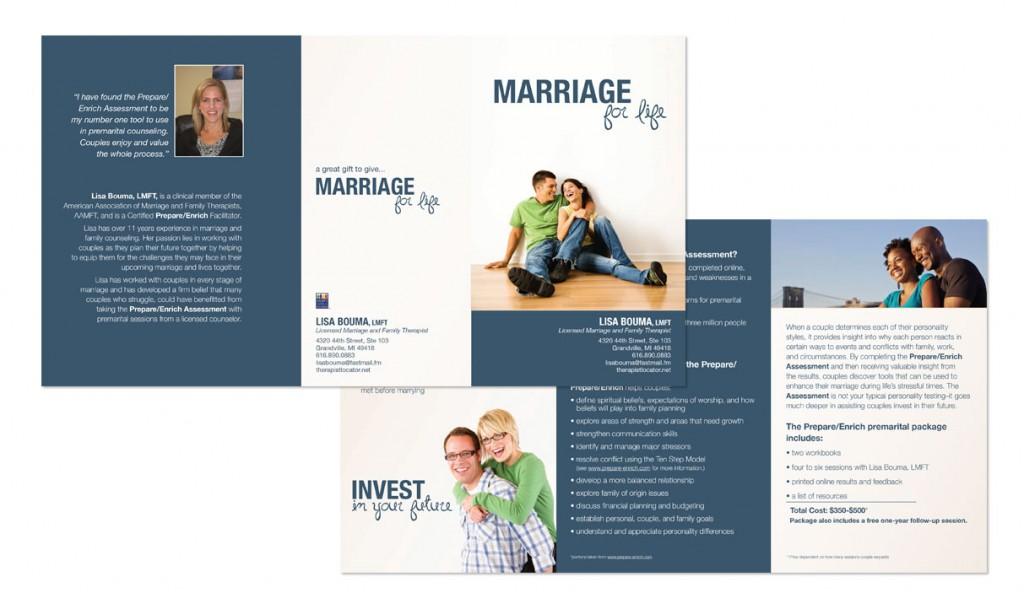brochure_lisabouma