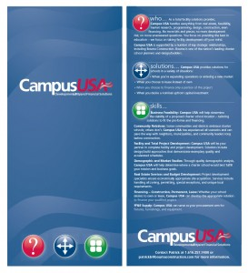 campususa_rackcard_forweb