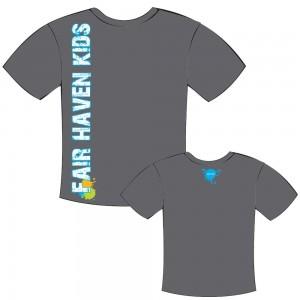 tshirt_fhkids2012_forweb