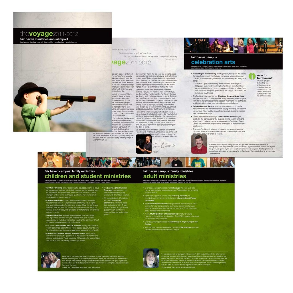 annualreport_fhm2011_12