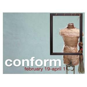 message_conform_web