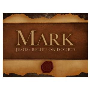 message_mark_web