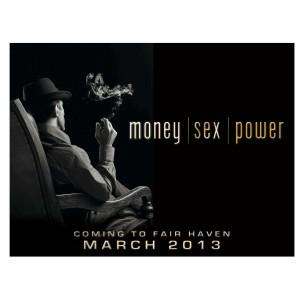 message_moneysex_web