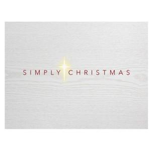 message_simplychristmas_web