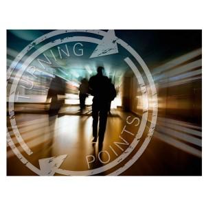 message_turningpoints_web