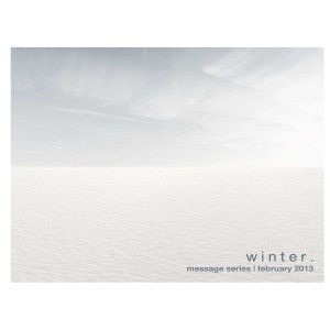 message_winter_web