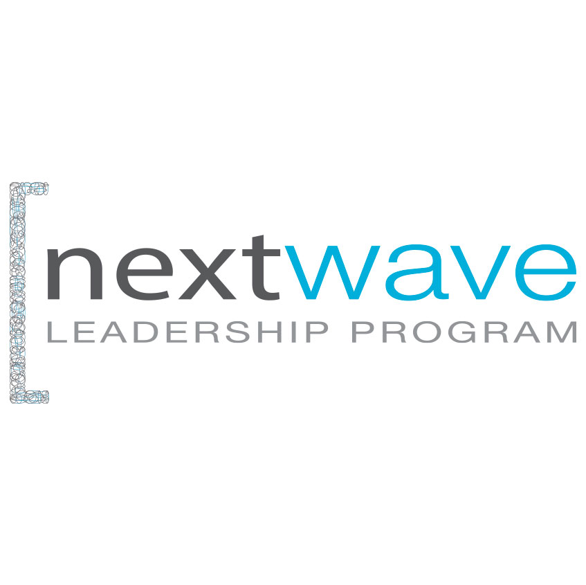 nextwaveldrship_forweb