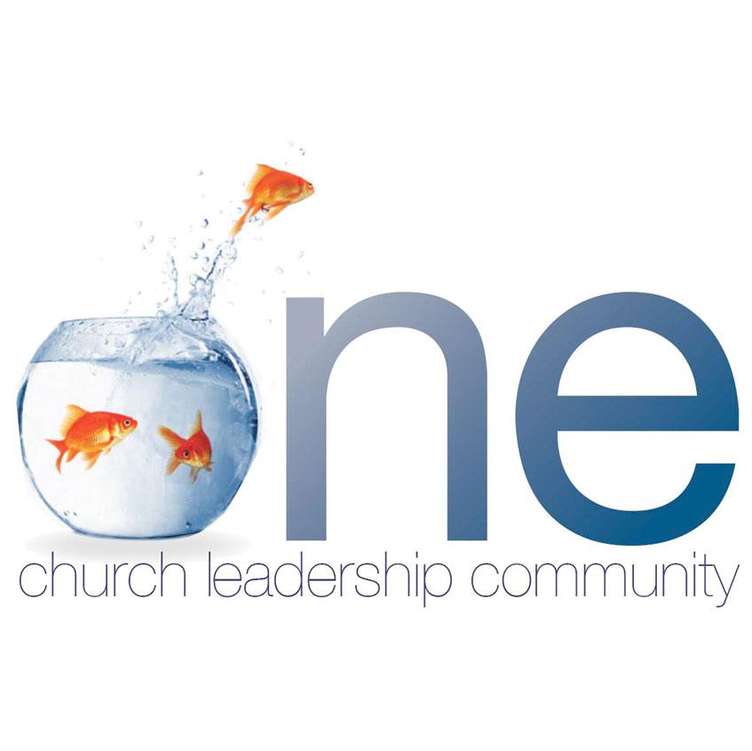 oneldrshpcommunity_forweb