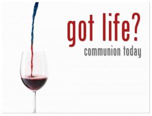 scrns_communion_web