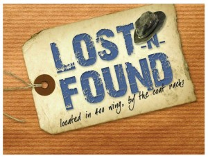 scrns_lostfound_web