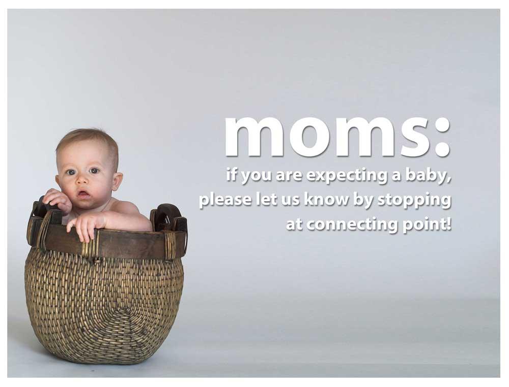 scrns_moms_forweb