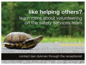 scrns_safetyservices_web