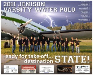 posters_jpswaterpolo2011