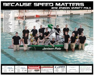 posters_jpswaterpolo2012